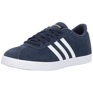 adidas Shoes - Women's Adidas Sneakers